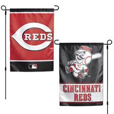 cincinnati reds home decor cincinnati reds home decor reds office supplies reds home accents