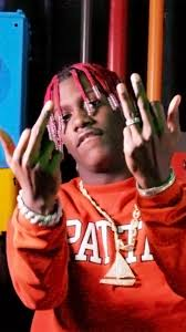 hip hop emoji the original diverse emoji team can we let lil yachty be a kid mtv