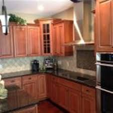 wolf home products discount prices kitchen liquidators inc