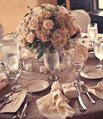 pinterest wedding reception amazing pinterest wedding reception