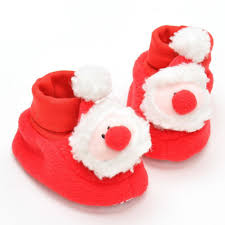 infant toddler christmas crafts best 25 baby christmas crafts