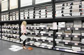 floor and decor tile store tour floor decor ceramic tile flooring and tile and