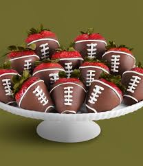 where to buy chocolate dipped strawberries 15 bowl food ideas chocolate covered strawberries