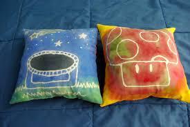 Diy Prayer Flags Glue Batik Again Tutorial Happiness Is Homemade