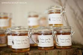 honey jar favors captivating baby shower honey jar favors 92 with additional