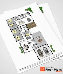 floor plans qld dual living real estate floor plan redcliffe real estate floor