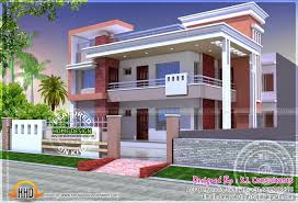 multifamily house plans three family home plans lovely apartments pound house plans multi