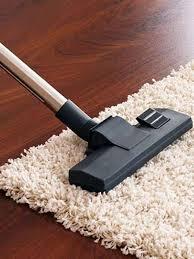 come lavare i tappeti persiani lavaggio tappeti moquette sassuolo quattro castella pulizia