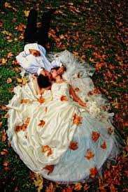 Wedding Ideas For Fall 25 Fall Wedding Ideas For Your Autumn Wedding U2013 Dipped In Lace