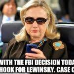 texts from hillary meme generator imgflip
