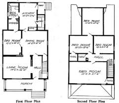 Mcmansion Floor Plans This Is Bad As Hell
