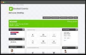 wedding planning software top business plane stunning wedding planning online with helpful
