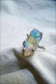 dark blue opal 14 best steph albertson images on pinterest opal jewelry jewels