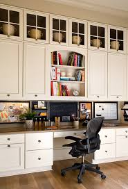 kitchen office furniture sophisticated office spaces traditional home
