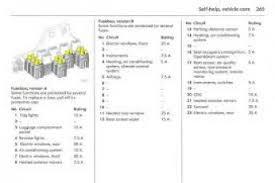vauxhall astra van wiring diagram wiring diagram