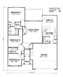 best house plans under 1500 sq ft webbkyrkan com webbkyrkan com