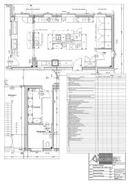 design a commercial kitchen home design kitchen plan drawing