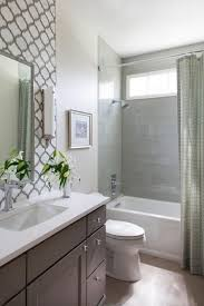 traditional bathroom designs pictures u0026 ideas from hgtv picture