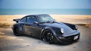 rwb porsche 911 black rwb надо купить porsche 911 cars and cars