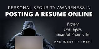 How Do You Upload A Resume Online by The Smarter Applicant U2013 Blog