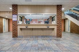 Comfort Suites Roanoke Rapids Nc Motel 6 Roanoke Rapids Nc 2017 Room Prices Deals U0026 Reviews Expedia