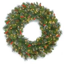 christmas reefs christmas wreaths and christmas garlands you ll wayfair