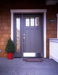 home depot jeld wen interior doors 22 photos jeld wen baltmore interior door blessed door