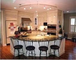 custom made kitchen islands custom made kitchen islands custom made kitchen island s custom
