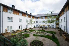 time court residential and nursing home charlton sanctuary care