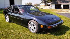 porsche 944 special edition about ideola s garage products parts for porsches