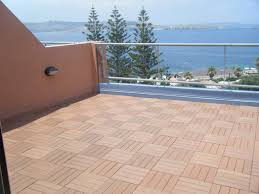 buy affordable wood composite diy deck tiles from innodeck