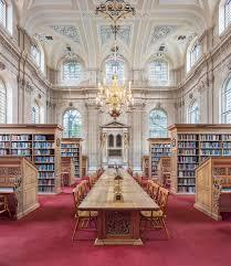 stuttgart city library the public library stuttgart germany the world u0027s most