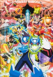 Seeking Temporada 1 Mega Mega Series Mmkb Fandom Powered By Wikia
