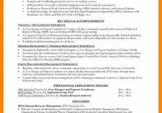 Career Change Resume Examples by Lovely Ideas Career Change Resume Samples 11 7 Career Transition