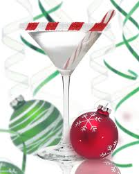 candy cane martini recipe vodka y good holiday drinks brought to you by finlandia the