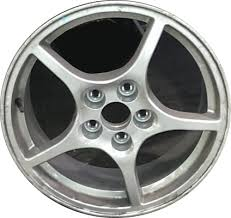 2006 honda accord 17 inch rims honda accord wheels rims wheel stock oem replacement