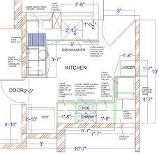 commercial restaurant kitchen design kitchen layout kitchen layout commercial restaurant design