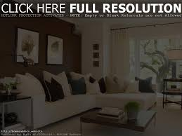 Small Empty Bedroom Home Decor Wall Paint Color Combination Bedroom Ideas For