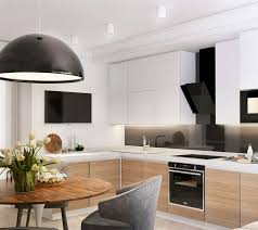 6940 best exquisite home design images on pinterest modern