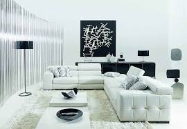 Frontroom Furnishings Warm Front Room Furnishing With Welcoming Contemporary Style