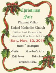 october 2016 pleasant valley united methodist church