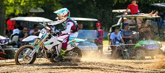 motocross racing 2 loretta lynn u0027s 2017 mx day 2 photos dirt rider