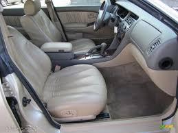 mitsubishi ek wagon interior car picker mitsubishi diamante interior images