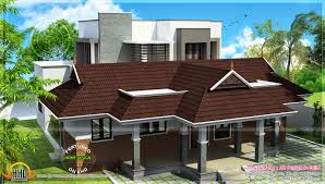 nalukettu house news and article online modern mix nalukettu house