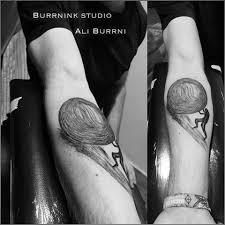 ali burrni aliburrni instagram photos and videos
