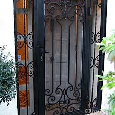 23 best security doors images on front doors security