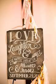 bridal shower banner phrases best 25 bridal shower signs ideas on wedding showers