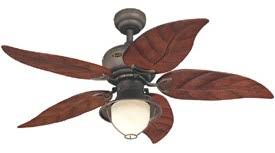 fans for sale ceilingfan org westinghouse ceiling fan sale