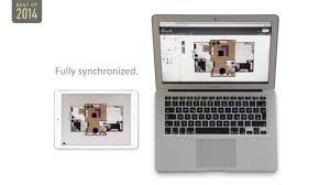 Home Design Ipad Etage Roomle Ipad App On Vimeo