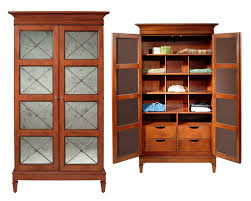 Ashley Furniture Armoire Armoire Harden Furniture